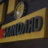 Le Standard